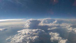 Wolken_2