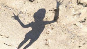 Schattentänzer